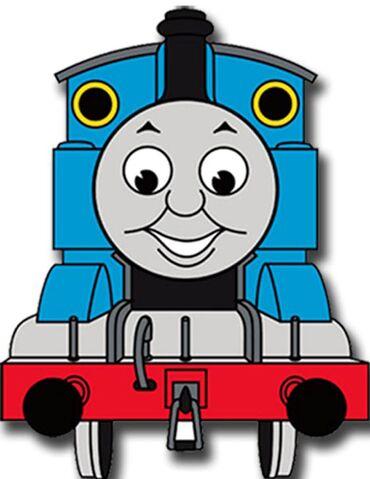File:ThomasPromotionalIllustration.jpg