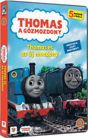 File:ThomasandtheNewTrain.jpg