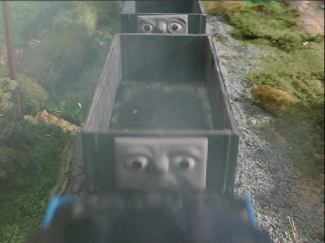 File:TrustThomas36.png