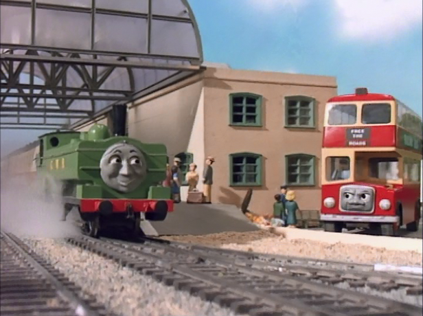 File:Bulgy(episode)7.png