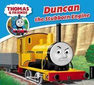Duncan2011StoryLibrarybook