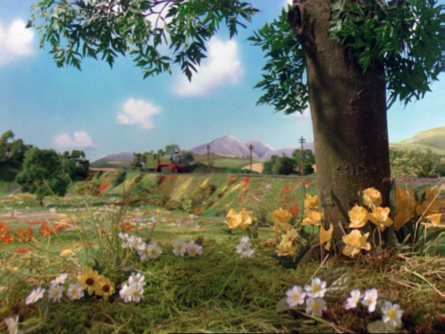 File:Henry'sForest2.png