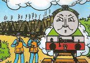 Henry(2001magazinestory)3
