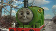 Percy'sNewWhistle20