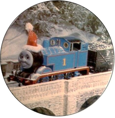File:Thomas'ChristmasParty33.jpg