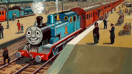 Thomas'TrainLMillustration6