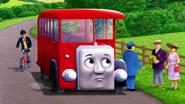 Thomas'TrustyWheels8
