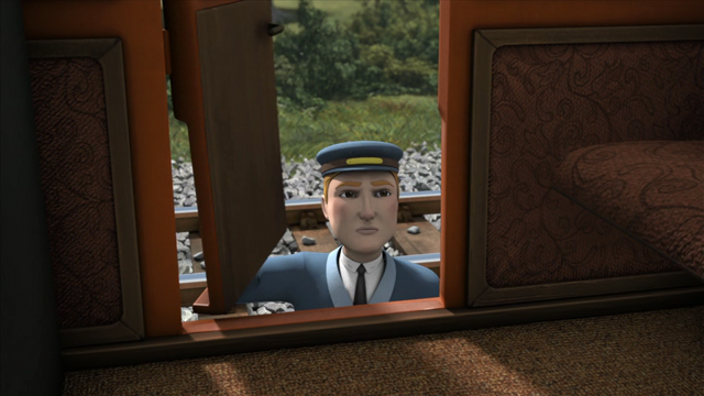 File:ThomasandtheEmergencyCable59.png
