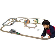 TrackMasterSuperSodorAdventure