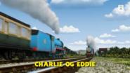 CharlieandEddieNorwegiantitlecard