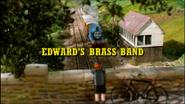 Edward'sBrassBandtitlecard