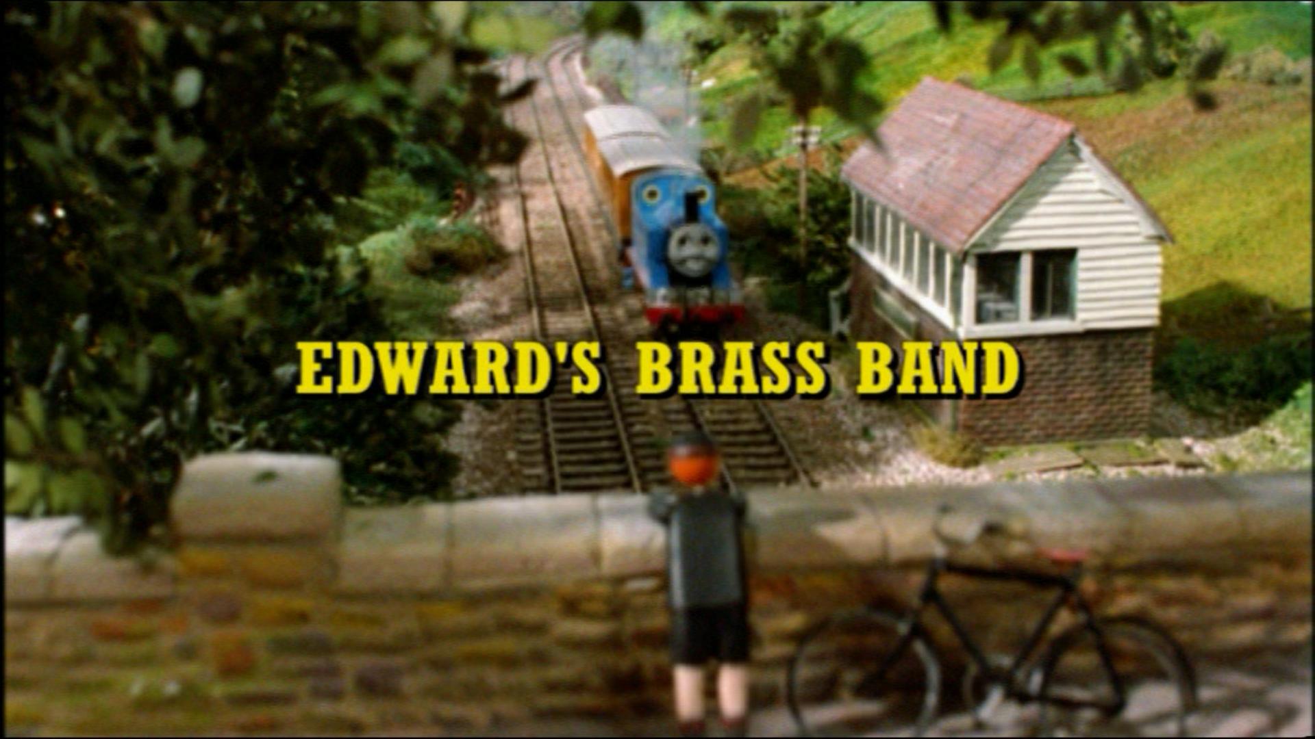 File:Edward'sBrassBandtitlecard.png
