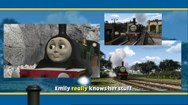 File:EngineRollCallEmily14.jpeg