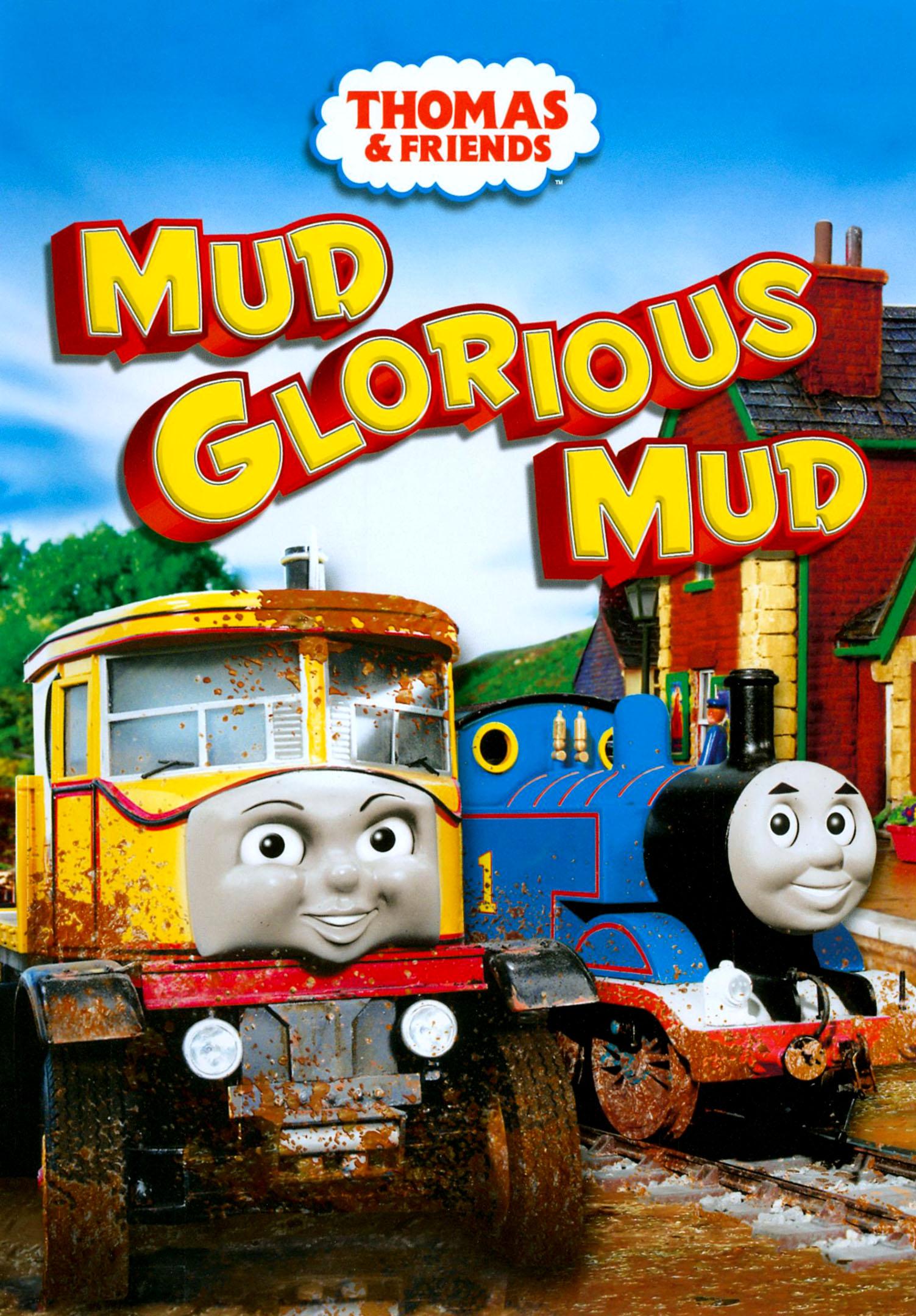 File:MudGloriousMudDVD.jpg