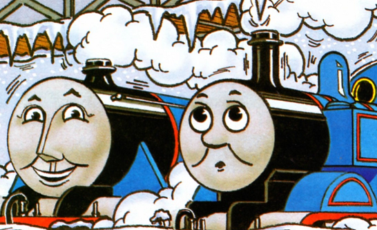 File:ASpecialStoryAboutThomas3.png