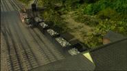 DirtyWork(Season11)66