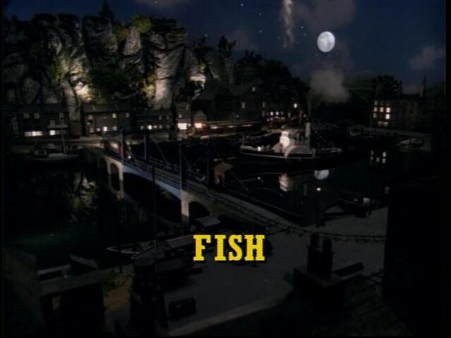 File:Fish2004titlecard.jpg