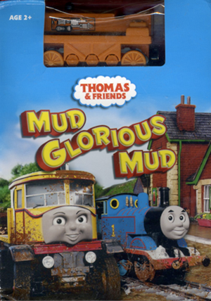 File:MudGloriousMudDVDwithWoodenTerence.png