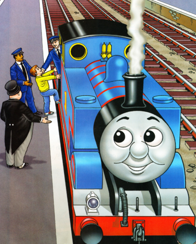 File:BirthdayEngine5.png