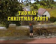 Thomas'ChristmasPartyremasteredtitlecard