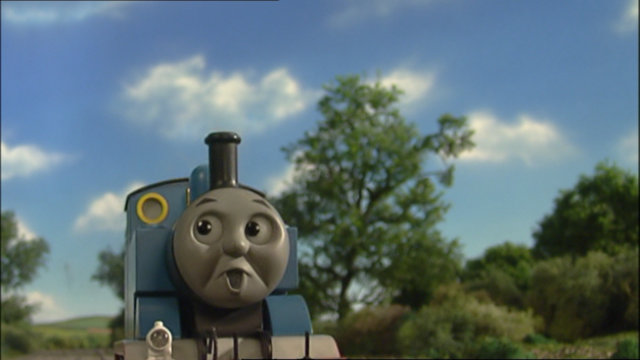 File:ThomasSavesTheDay49.png
