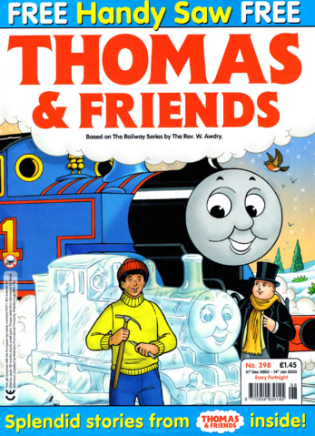 File:ThomasandFriends398.png