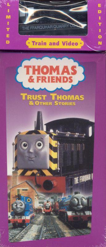File:TrustThomasandOtherStories2003VHSwithWoodenRailwayMavis.jpg