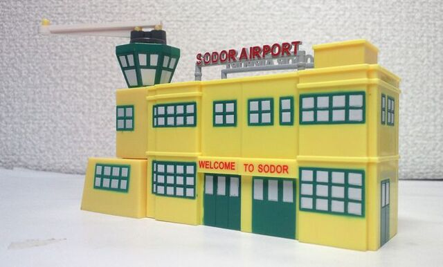 File:Wind-UpSodorAirport.jpg
