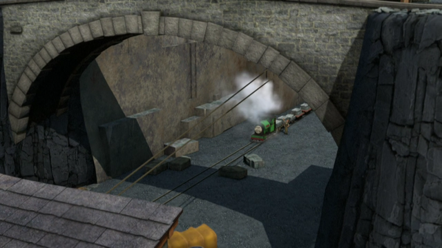 File:BlueMountainMystery8.png
