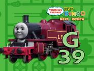 DVDBingo39