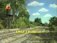 Emily'sRubbishTVtitlecard