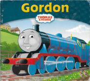 GordonPrototypeStoryLibrarybook
