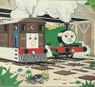 Percy'sPredicamentmagazinestory1