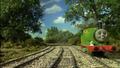 Thumbnail for version as of 16:34, September 24, 2015