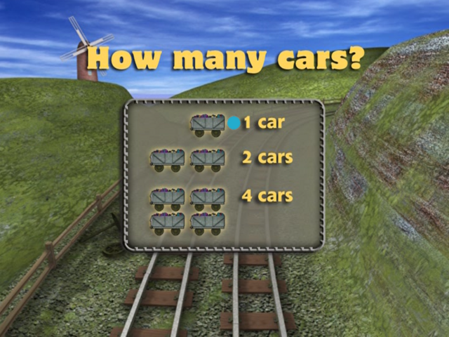 File:Thomas'StorybookAdventure36.png
