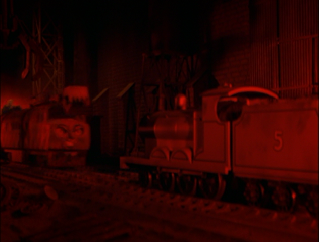 File:ThomasAndTheMagicRailroad886.png