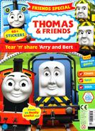 ThomasandFriends701
