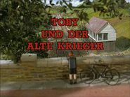 Toby'sDiscoveryGermantitlecard
