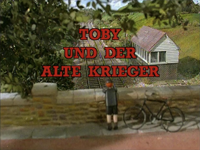 File:Toby'sDiscoveryGermantitlecard.png