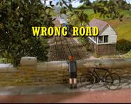 WrongRoadremasteredtitlecard