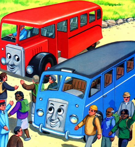 File:BertietotheRescue3.png