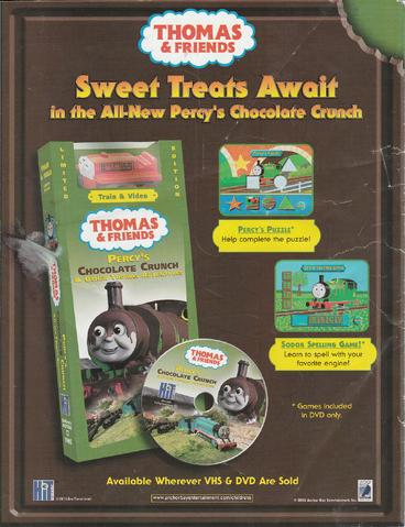 File:ChocolateCrunchAd.png