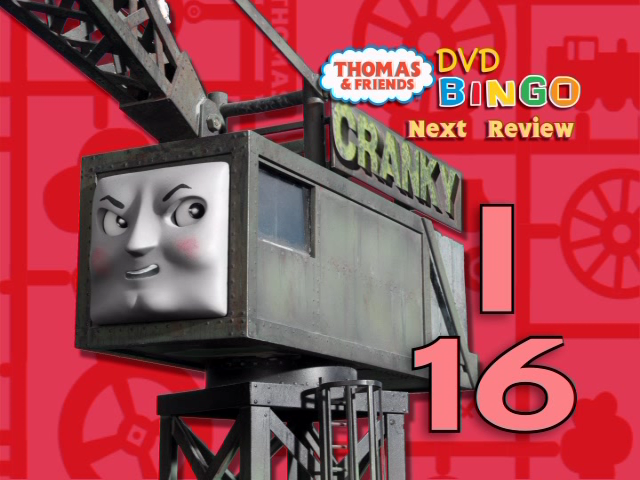 File:DVDBingo16.png