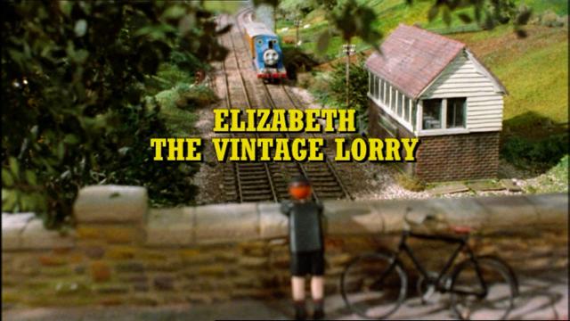 File:ElizabeththeVintageLorrytitlecard.png