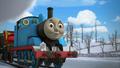 Thumbnail for version as of 15:56, November 9, 2014