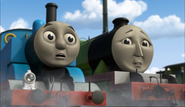TheLionOfSodor55