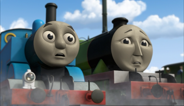 File:TheLionOfSodor55.png