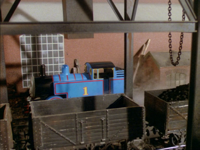 File:Thomas,PercyandtheCoal14.png