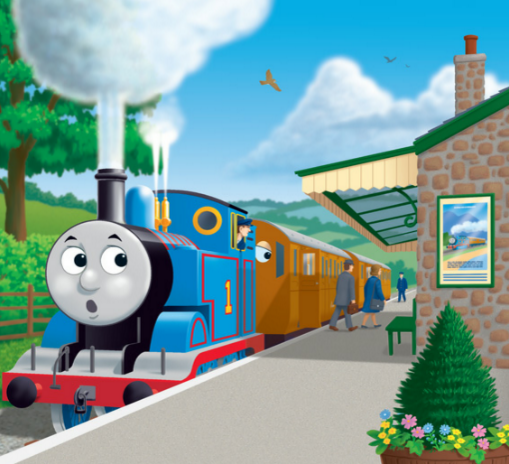 File:Bertie(StoryLibrary)5.PNG