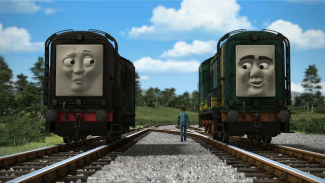 File:DisappearingDiesels104.png